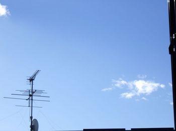 WG-30 sky.JPG