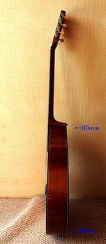 YAMAHA NTX700-2.jpg
