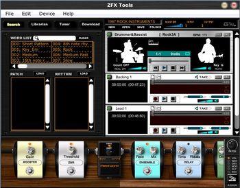 ZFX Tools 1.jpg