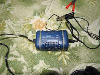 battery juudenki.jpg