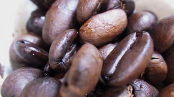 coffee kumanodou blend 2.jpg