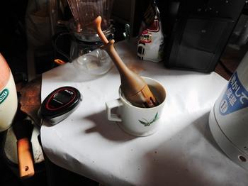 coffee press7.jpg