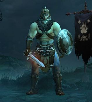 diablo3 Barbarian5.jpg