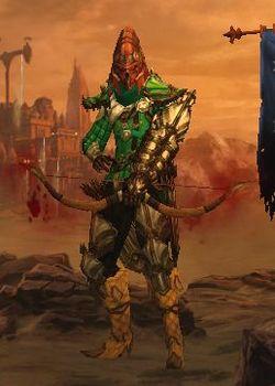 diablo3 demon hunter l61.jpg