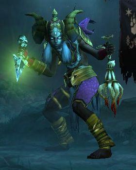 diablo3 witch doctor l54.jpg