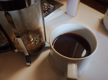 french press with pp 3.jpg