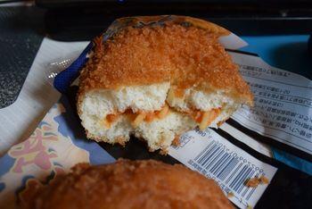 ma-bo-yakisoba donuts 2.jpg
