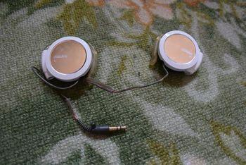 makitori headphone 1.jpg