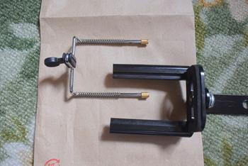 mic holder 2-3.jpg