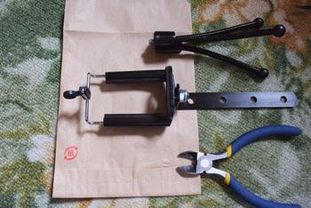 mic holder 2-4.jpg