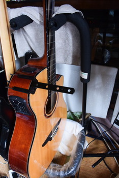 mic holder 2-5.jpg