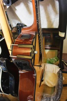mic holder 2-6.jpg