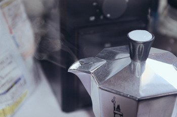 moka espresso 11.jpg