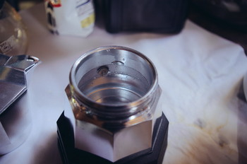 moka espresso 3.jpg