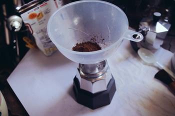 moka espresso 5.jpg