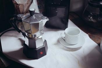 moka espresso 8.jpg