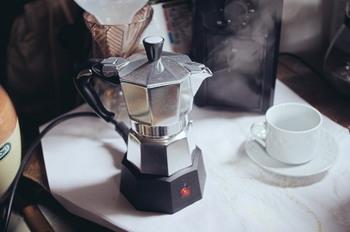 moka espresso 9.jpg