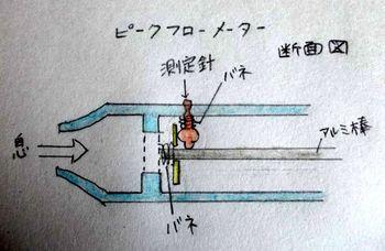 peak flow 4.jpg