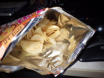 poteto chip aburahudon 2.jpg