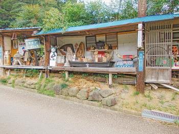 shibata kodawari st 3.jpg