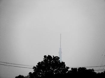 skytree 1.jpg