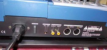 vf80-2.jpg